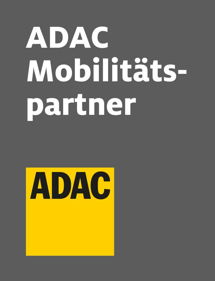ADAC Clubmobiel